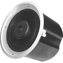 BAFLE ELECTRO VOICE MOD. EVID C12.2