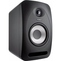 BAFLE TANNOY MONITOR REVEAL 502