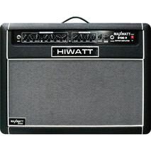 COMBO HI WATT P/GUITARRA  MOD. G100/112R