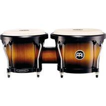 Bongo Headliner Hb-100 Color Sunburst