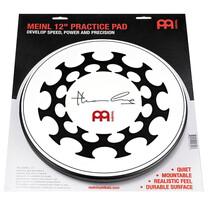 PRACTICADOR MEINL P/BATERIA MPP-12-TL