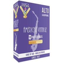 CAÑA AMERICAN VINTAGE P/SAXOFON ALTO 3.5