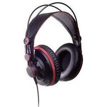 Audifonos Profesionales Para Musica En Vivo HD681