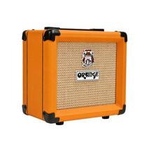 "Bafle Orange PPC 108 20W 1X8"""
