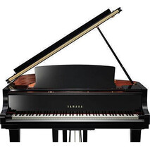 gb1 yamaha piano