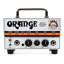 Amplificador Orange Micro MT20