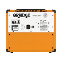 Amplificador Orange Crush 35RT
