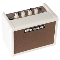 COMBO BLACKSTAR P/GUIT. FLY 3 ACOUSTIC