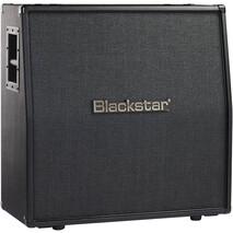 BAFLE BLACKSTAR P/GUITARRA HT-METAL-412A
