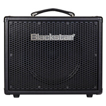 COMBO BLACKSTAR P/GUITARRA HT-METAL-5