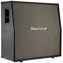 BAFLE BLACKSTAR P/GUITARRA HTV2-412A