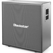 BAFLE BLACKSTAR P/GUITARRA HTV2-412B