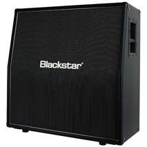 BAFLE BLACKSTAR P/GUITARRA HTV-412A