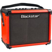COMBO BLACKSTAR P/GUITARRA ID:CORE-10 V2