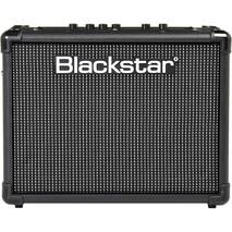 COMBO BLACKSTAR P/GUITARRA ID:CORE-20 V2
