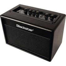 COMBO BLACKSTAR P/GUITARRA ID:CORE-BEAM