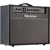 COMBO BLACKSTAR GTR HT STAGE 60 112 MKII