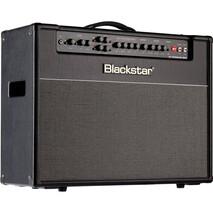 COMBO BLACKSTAR GTR HT STAGE 60 212 MKII