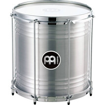 TAMBOR MEINL (REPINIQUE)    MOD. RE10