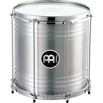 TAMBOR MEINL (REPINIQUE) MOD. RE12