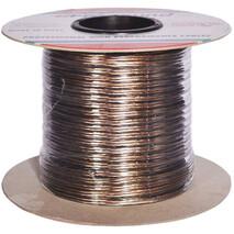 CABLE PRO SOUND P/BOCINA  PFL-216/100MT