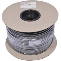 CABLE PRO SOUND P/BOCINA  PSC-216/100MT