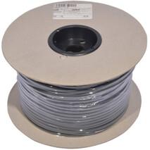 CABLE PRO SOUND P/BOCINA  PSC-218/100MT