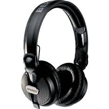 AUDIFONOS BEHRINGER   MOD. HPX4000