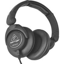 AUDIFONOS BEHRINGER   MOD. HPX6000
