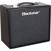 COMBO BLACKSTAR P/GUITARRA ARTIST 10 AE