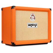 Combo Para Guitarra Electrica Orange Rocker 32