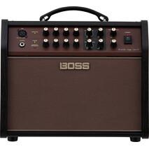Amplificador Para Guitarra Electro-Acustica BOSS ACS-LIVELT