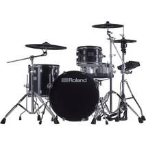 Batería V-Drums Acoustic Design, Roland VAD503-2