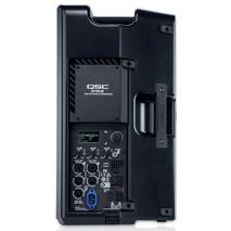 Bafle Amplificado QSC K10.2