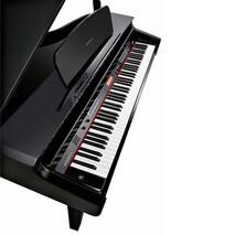Piano de Cola Electrónico Kurzweil MPG100