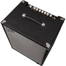 Amplificador para bajo Fender Rumble 100 2370400000