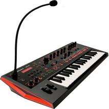 Sintetizador Roland JD-Xi