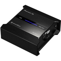 Interfase de Rekorbox Lighting Pioneer RB-DMX1