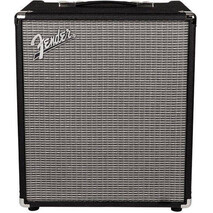 Amplificador Fender Rumble 100 2370400000