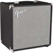 Amplificador Fender Rumble 40 2370300000