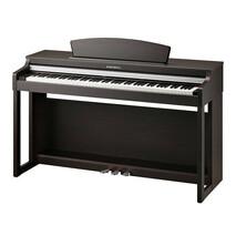 Piano Kurzweil M230 (Bluetooth)