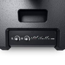 Sistema de Audio MAUI 11 G2 Nuevo!