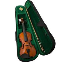 Violin Amadeus 4/4 con estuche y arco