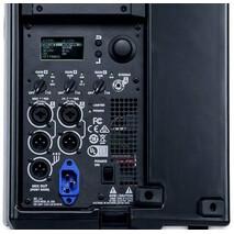 Bafle Amplificado QSC K8.2