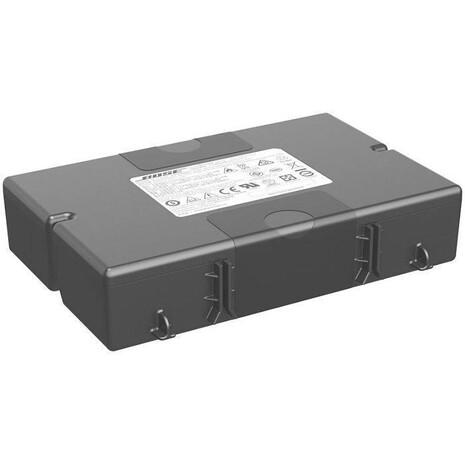S1 Pro Bose