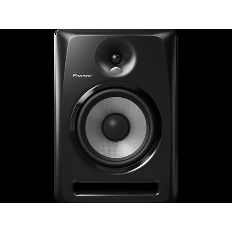 MONITOR ACTIVO PIONEER CON REFERECIA S-DJ80X