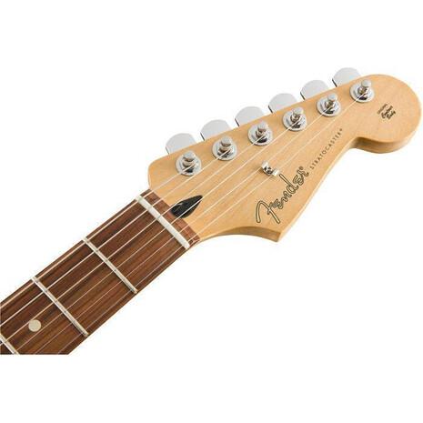 Guitarra Fender Stratocaster 0144503500