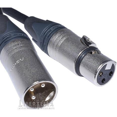 Cable Canon a Canon 1 MTS
