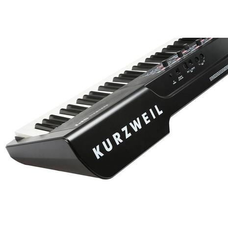 Piano Kurzweil SP1