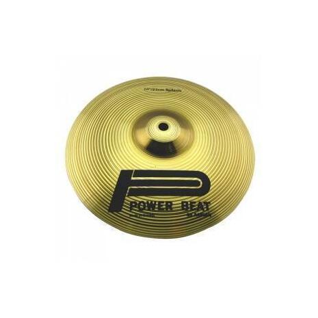 "Platillos Powerbeat 13"" Hi-Hats 91302"